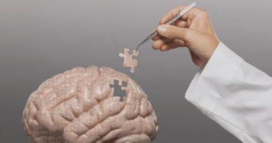 Come diventare Psicologo, ecco cosa c'è da sapere!
