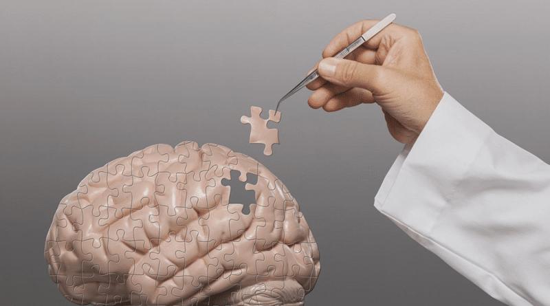 Diventare uno psicologo