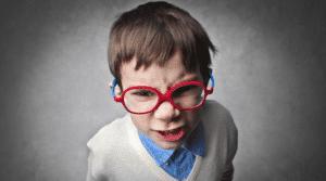 psicologia infantile università