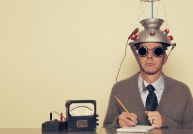 8 cose da sapere se studi o vuoi studiare Psicologia