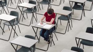 Psicologia senza test