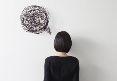 Laurea Triennale Psicologia: Mini-Guida