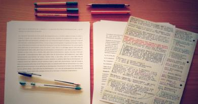 Facoltà di Psicologia: materie e corsi d'insegnamento