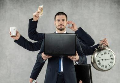 Studiare Psicologia: Sbocchi lavorativi