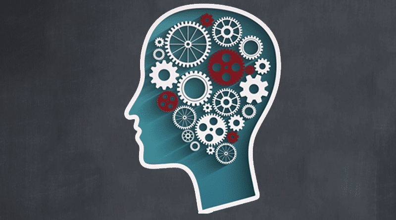 psicologia numero aperto