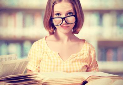 Laurea Magistrale Psicologia: cosa c'è da sapere