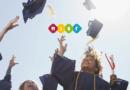 Guida alle Università Telematiche riconosciute dal Miur 2018