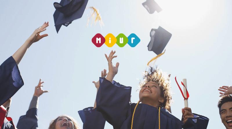 Guida alle Università Telematiche riconosciute dal Miur 2019