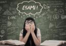 Esami università telematica: iscrizioni, modalità ed esiti