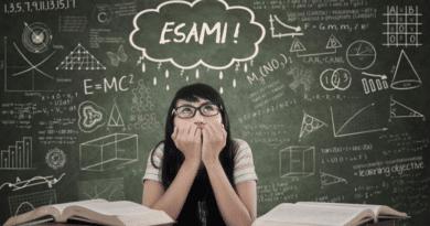 Esami Online nelle Università Telematiche: iscrizioni, modalità ed esiti