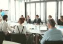 Psicologia del Lavoro: Università, corsi di laurea e sbocchi lavorativi