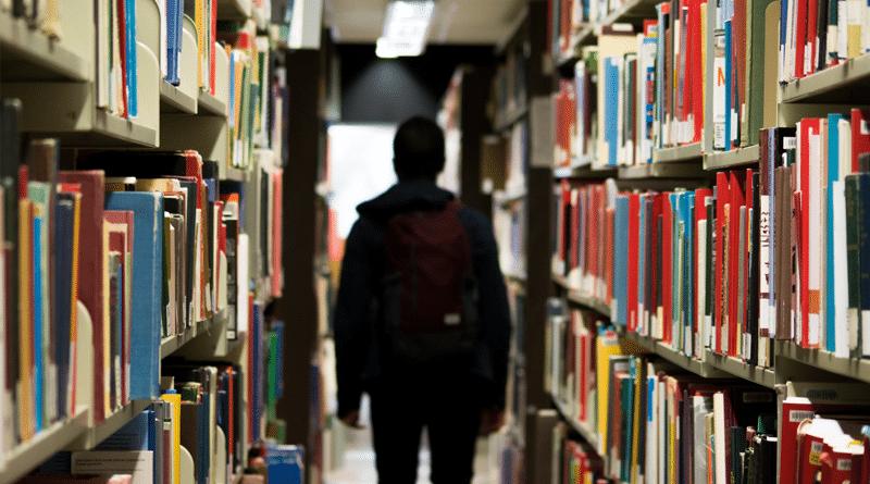 Trasferimento Università: quando cambiare università conviene