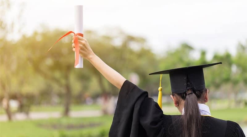 Migliore Università Telematica: la classifica secondo l'Anvur