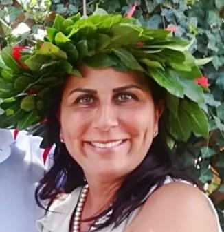 Roberta Cimaglia Laureata Unicusano Psicologia