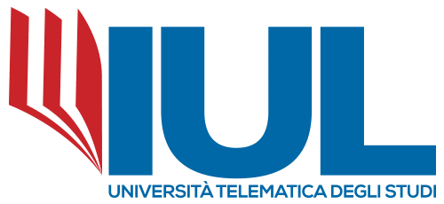 Università Telematica Italian University Line - IUL